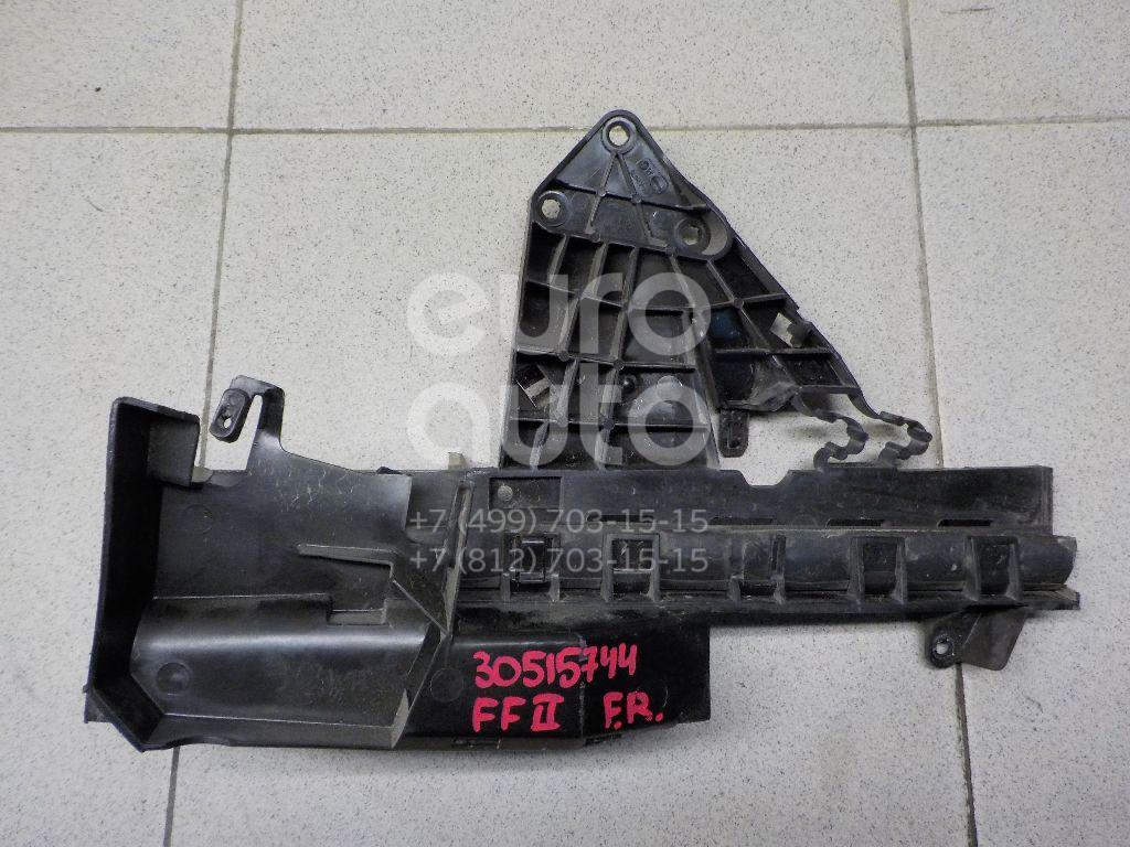 Купить Фиксатор замка двери Ford Focus II 2008-2011; (1405223)