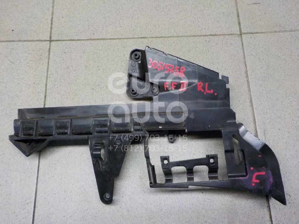 Купить Фиксатор замка двери Ford Focus II 2008-2011; (1468812)