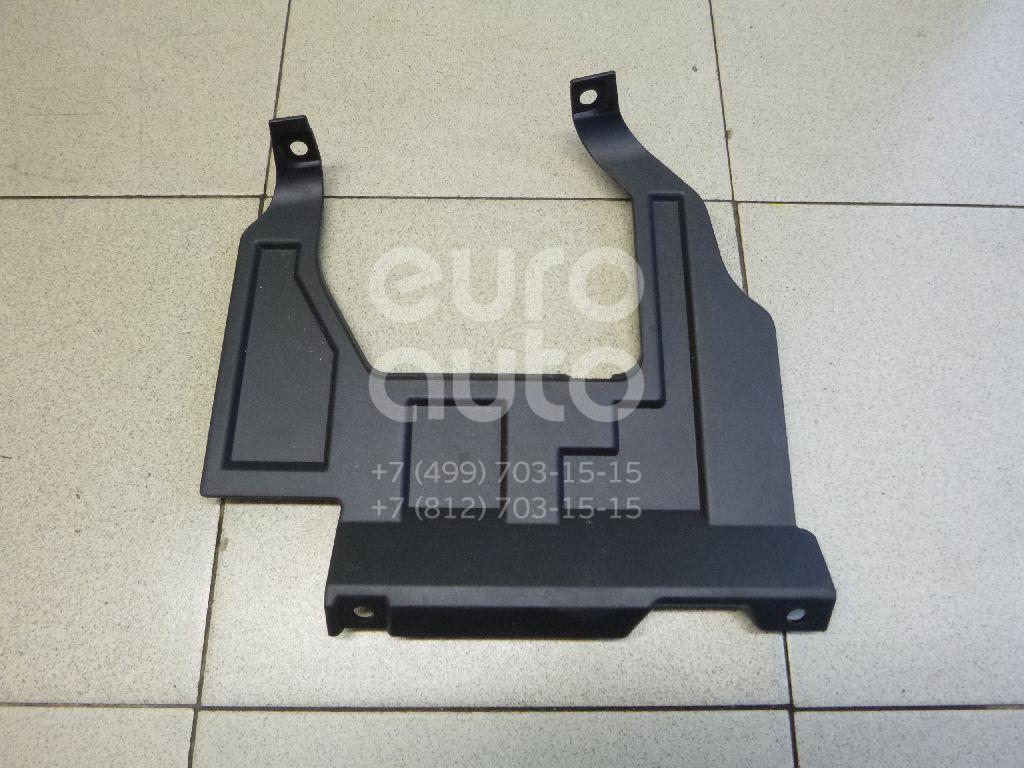 Накладка (кузов внутри) Infiniti FX/QX70 (S51) 2008-; (689211CA0A)  - купить со скидкой