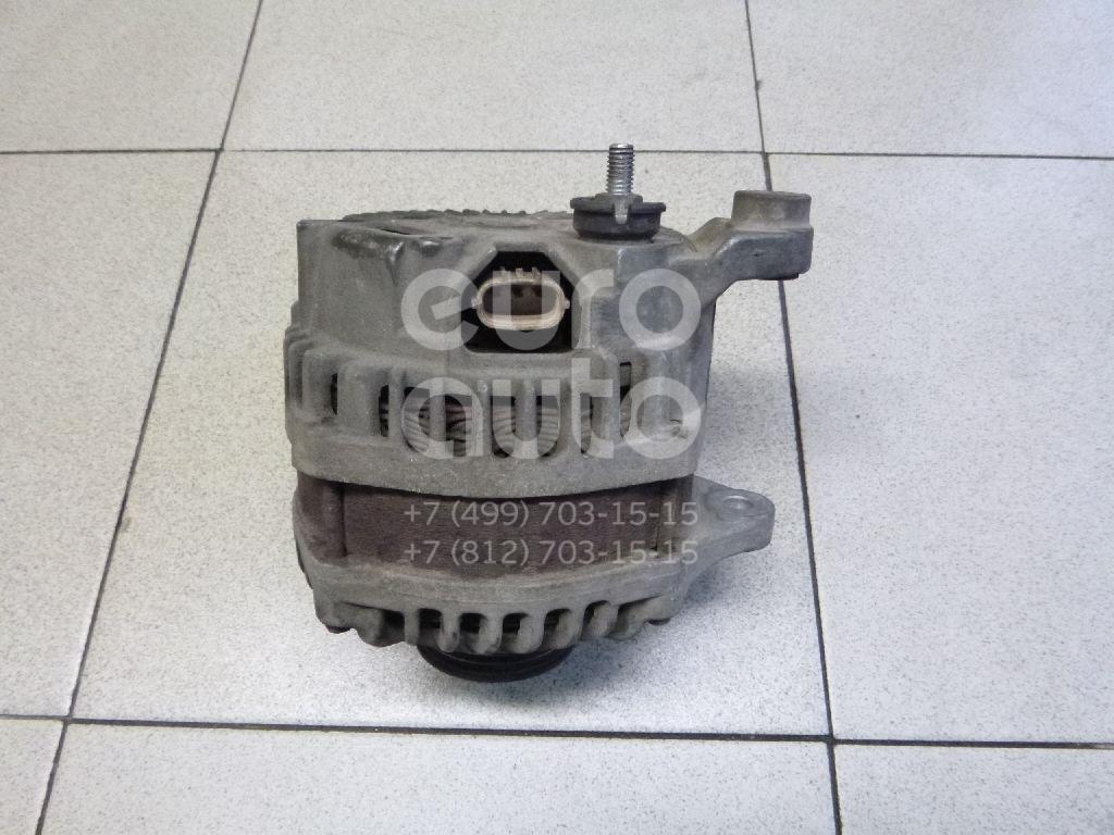Генератор Infiniti FX/QX70 (S51) 2008-; (231001CA1A)  - купить со скидкой