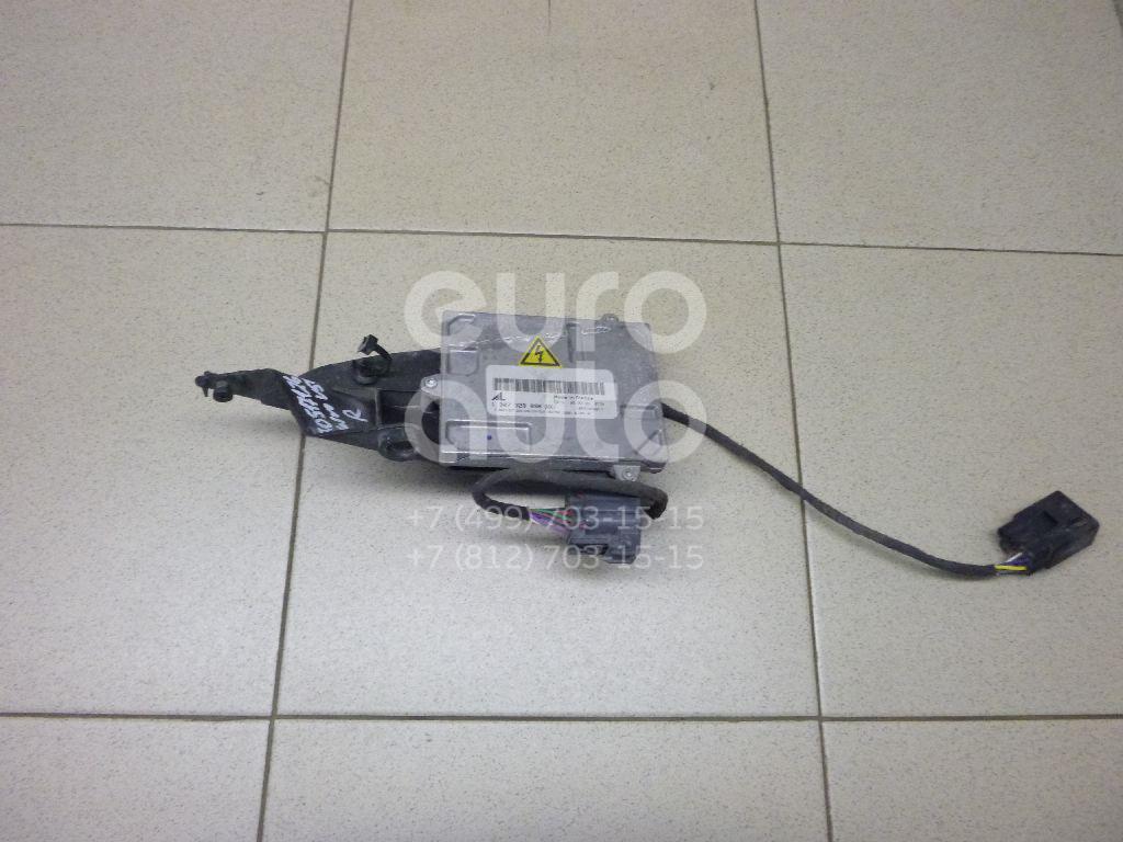 Купить Блок ксеноновой лампы Volvo V50 2004-2012; (30678911)