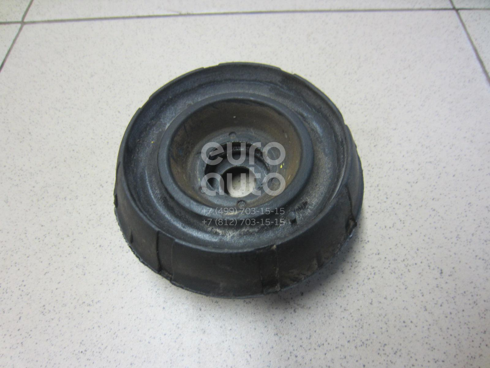 Опора переднего амортизатора Nissan Terrano III (D10) 2014-; (5434800Q0B)  - купить со скидкой