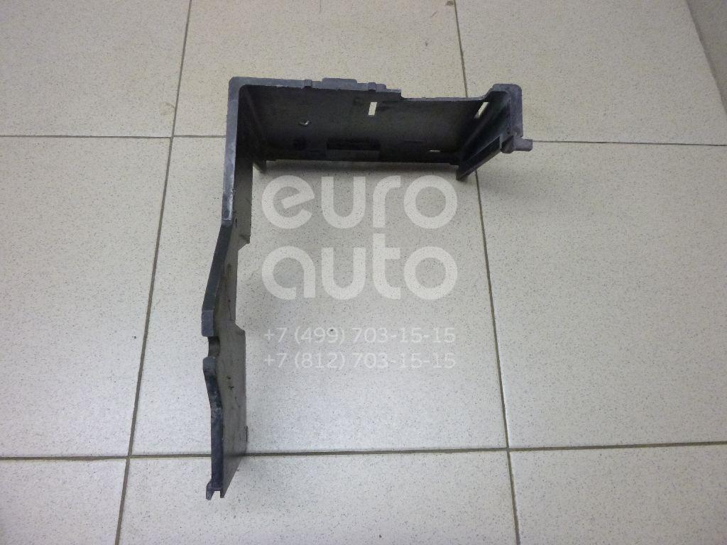 Купить Крепление АКБ (корпус/подставка) Volvo V50 2004-2012; (30667338)