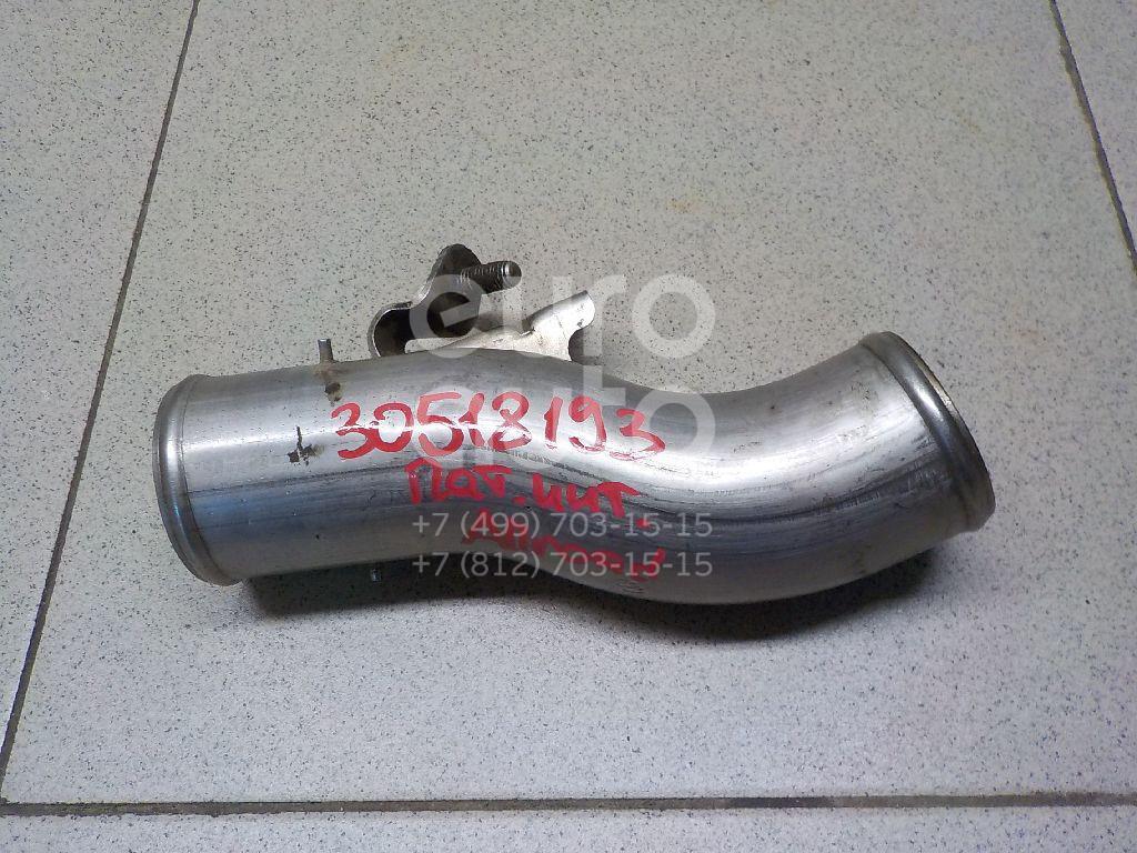 Купить Патрубок интеркулера Audi Allroad quattro 2000-2005; (078145728H)