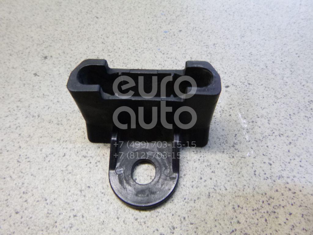 Купить Накладка (кузов внутри) Infiniti FX/QX70 (S51) 2008-; (65602JK00A)