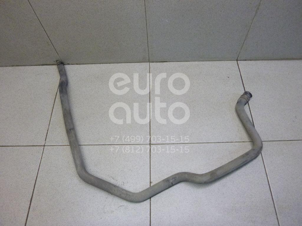 Купить Шланг системы охлаждения Land Rover Range Rover III (LM) 2002-2012; (PCH501950)