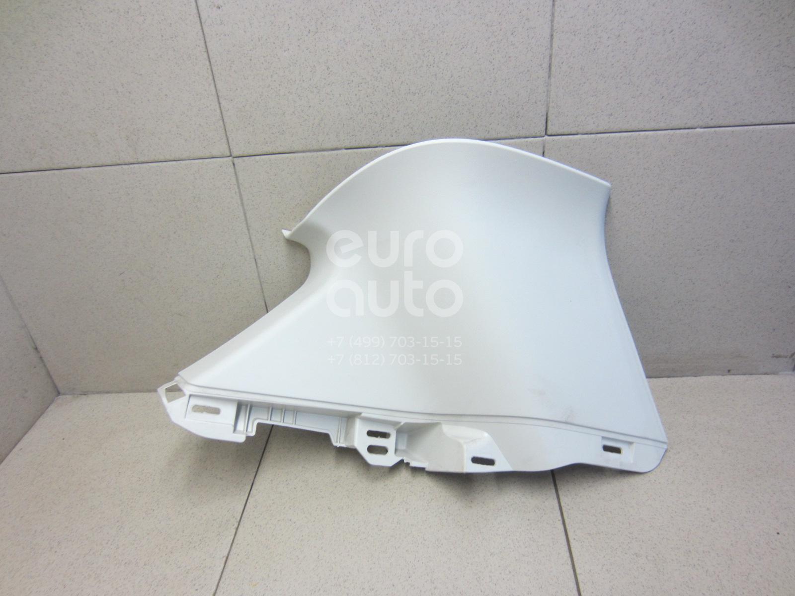 Купить Обшивка стойки Ford Kuga 2012-; (1801583)