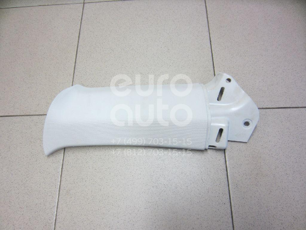 Купить Обшивка стойки Ford Kuga 2012-; (5174794)