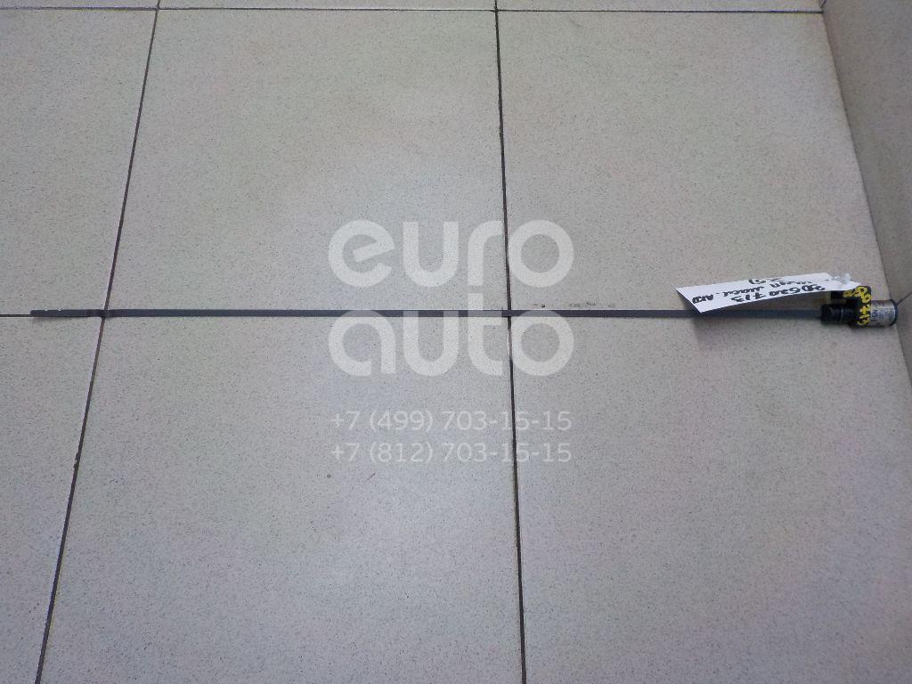 Купить Щуп масляный в АКПП Nissan Murano (Z51) 2008-2015; (31086JP00A)