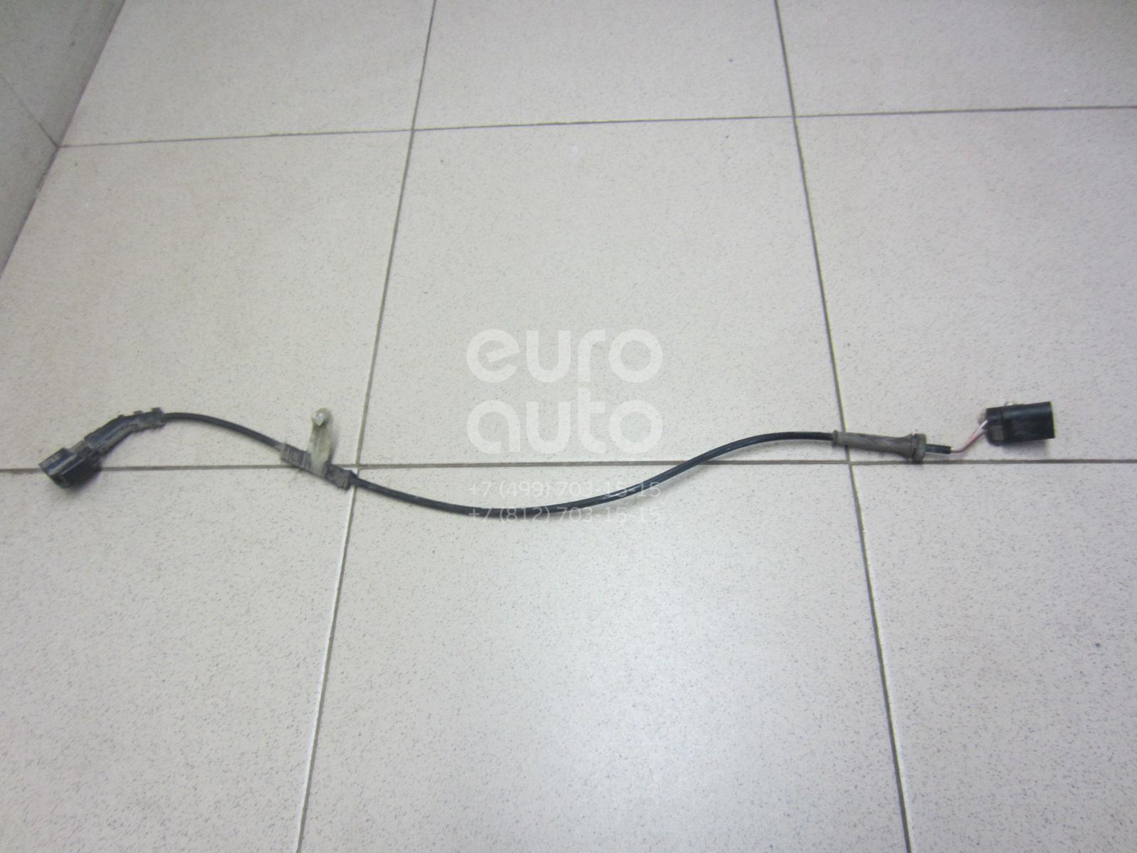 Провод Ford Kuga 2012-; (1937202)  - купить со скидкой
