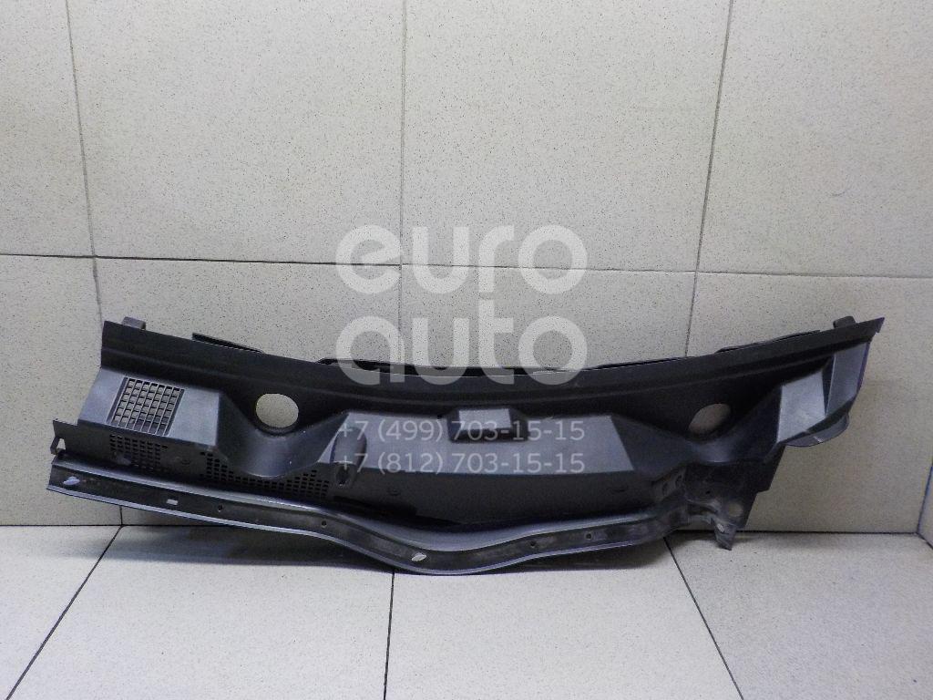 Купить Решетка стеклооч. (планка под лобовое стекло) Mazda CX 5 2012-; (KD53507S0B)