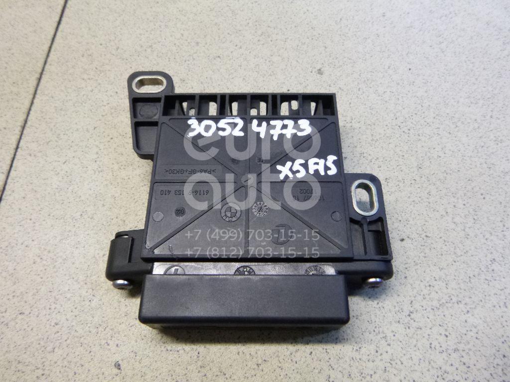 Купить Блок электронный BMW X5 F15 2013-; (61149289374)