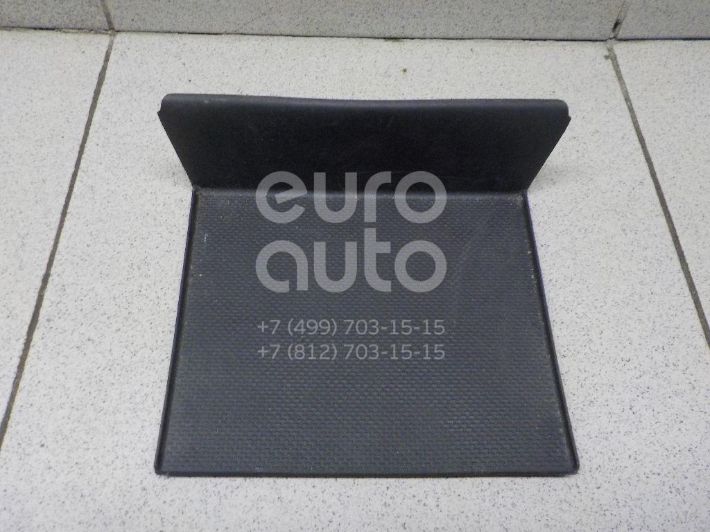 Купить Коврик Subaru Forester (S12) 2008-2012; (92177SC000JC)