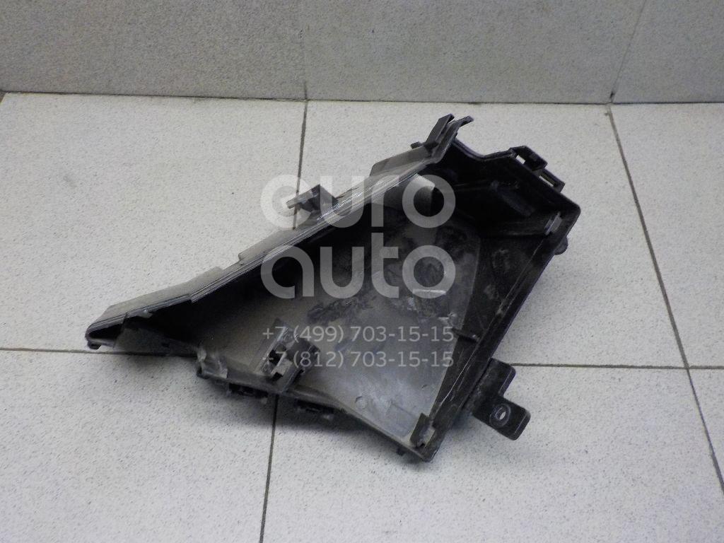Купить Корпус блока предохранителей Subaru Forester (S12) 2008-2012; (82243AG010)