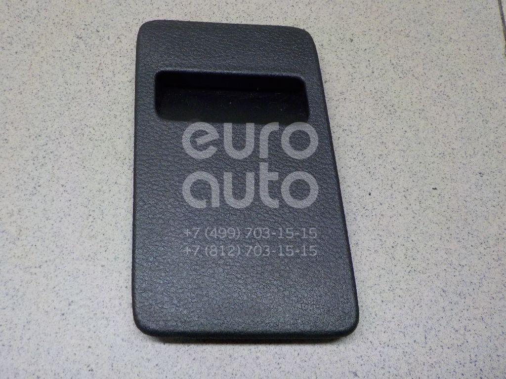 Крышка блока предохранителей Subaru Forester (S12) 2008-2012; (66135SC010JC)  - купить со скидкой