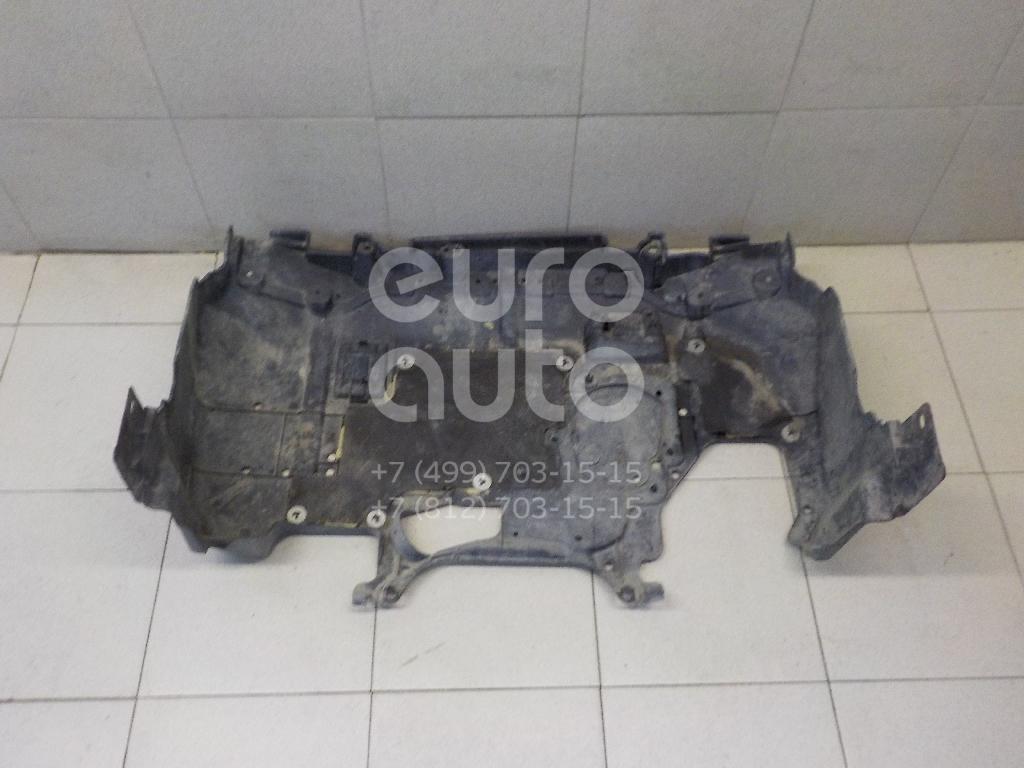 Купить Пыльник двигателя Subaru Forester (S12) 2008-2012; (56410SC030)