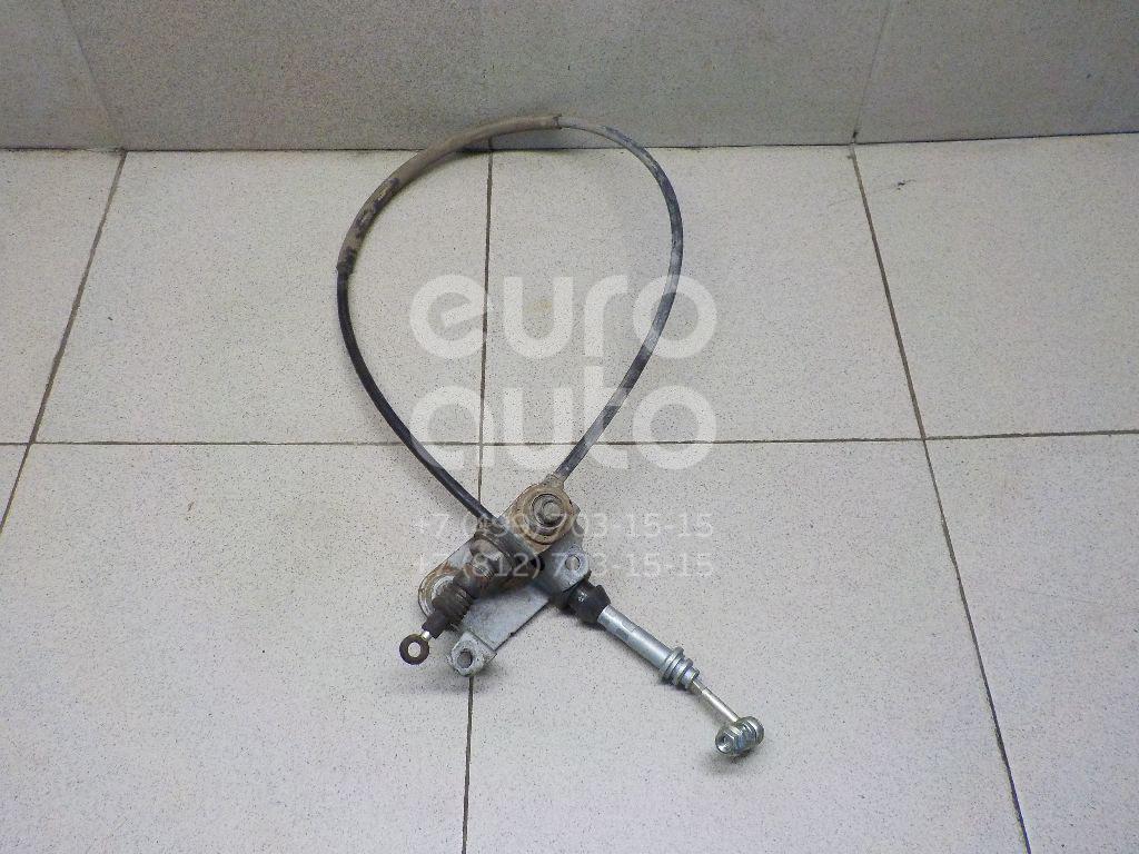 Купить Трос КПП Subaru Forester (S12) 2008-2012; (35060AG000)