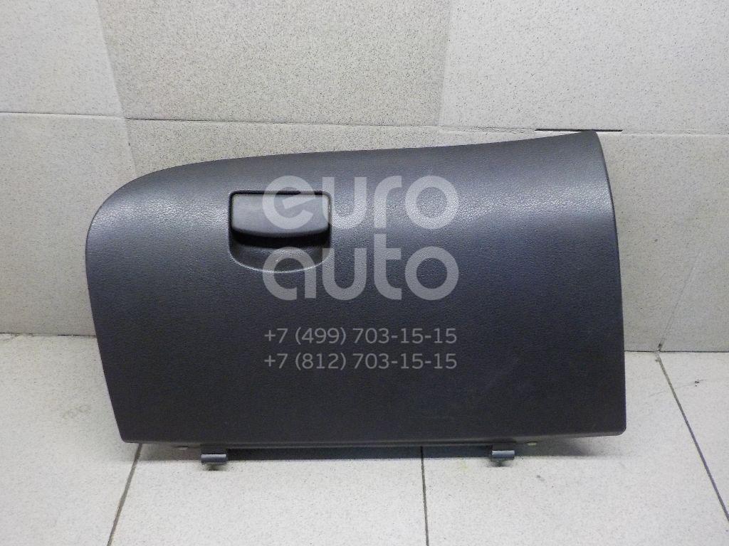 Купить Бардачок Subaru Forester (S12) 2008-2012; (66121FG010JC)