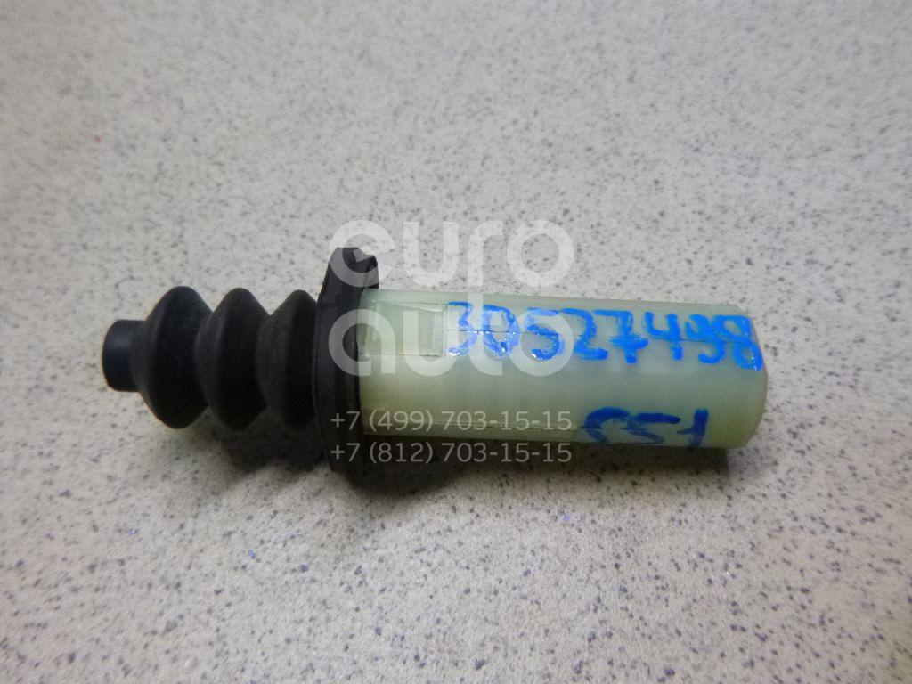 Выключатель концевой Infiniti FX/QX70 (S51) 2008-; (78826EG01A)  - купить со скидкой
