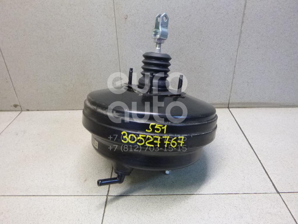 Усилитель тормозов вакуумный Infiniti FX/QX70 (S51) 2008-; (D72101CY0A)  - купить со скидкой