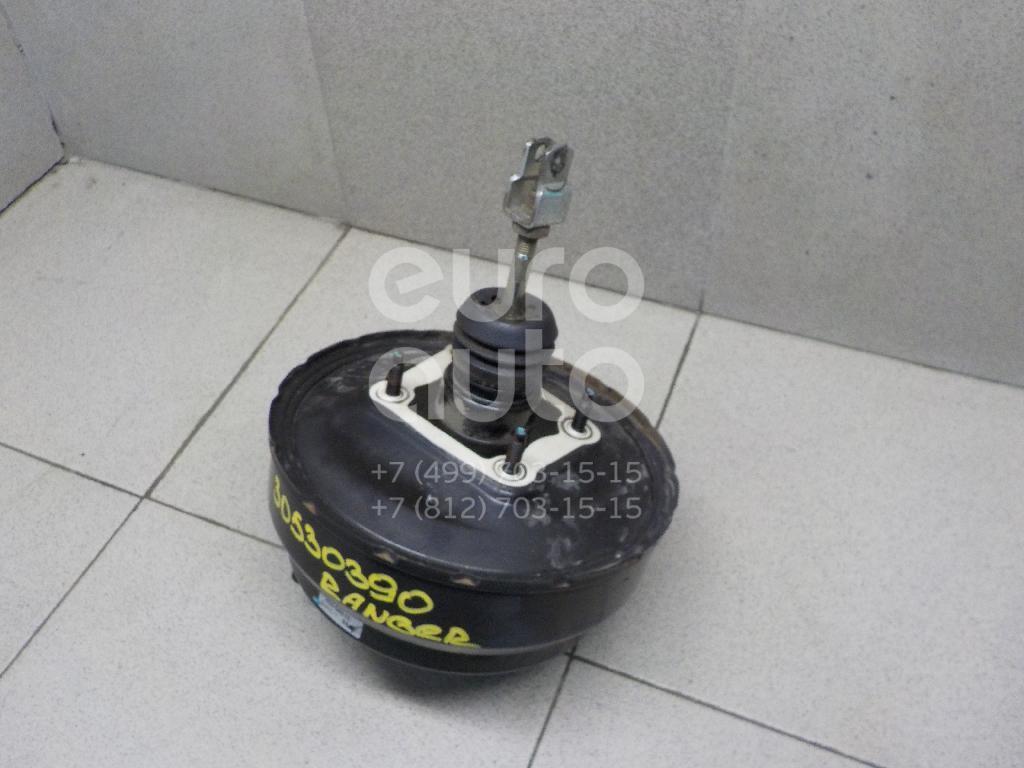 Усилитель тормозов вакуумный Ford Ranger 1998-2006; (4426682)  - купить со скидкой