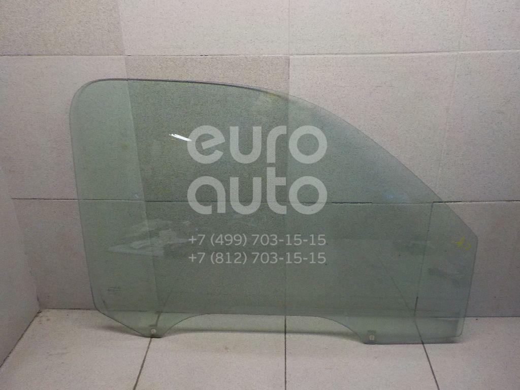 Купить Стекло двери передней правой Ford Ranger 1998-2006; (4004318)