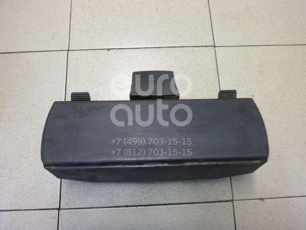 Купить Ящик для инструментов Peugeot 206 1998-2012; (673658)