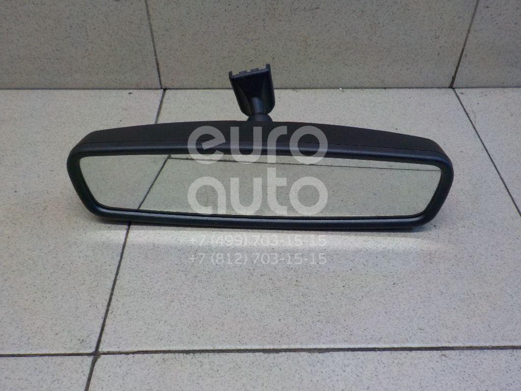 Зеркало заднего вида Ford America Explorer 2011-; (BU5Z17700D)  - купить со скидкой