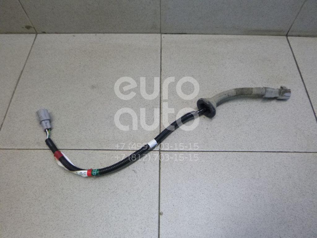 Купить Проводка (коса) Toyota Highlander II 2007-2013; (8216548080)