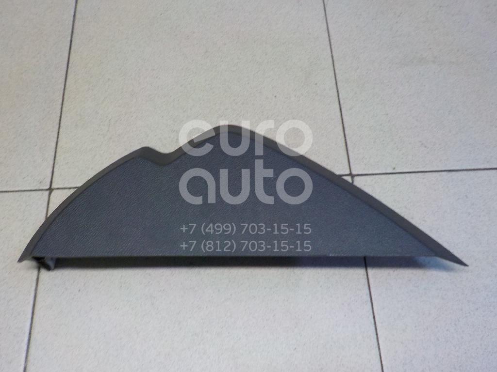 Купить Накладка декоративная Ford America Explorer 2011-; (BB5Z7804481AA)