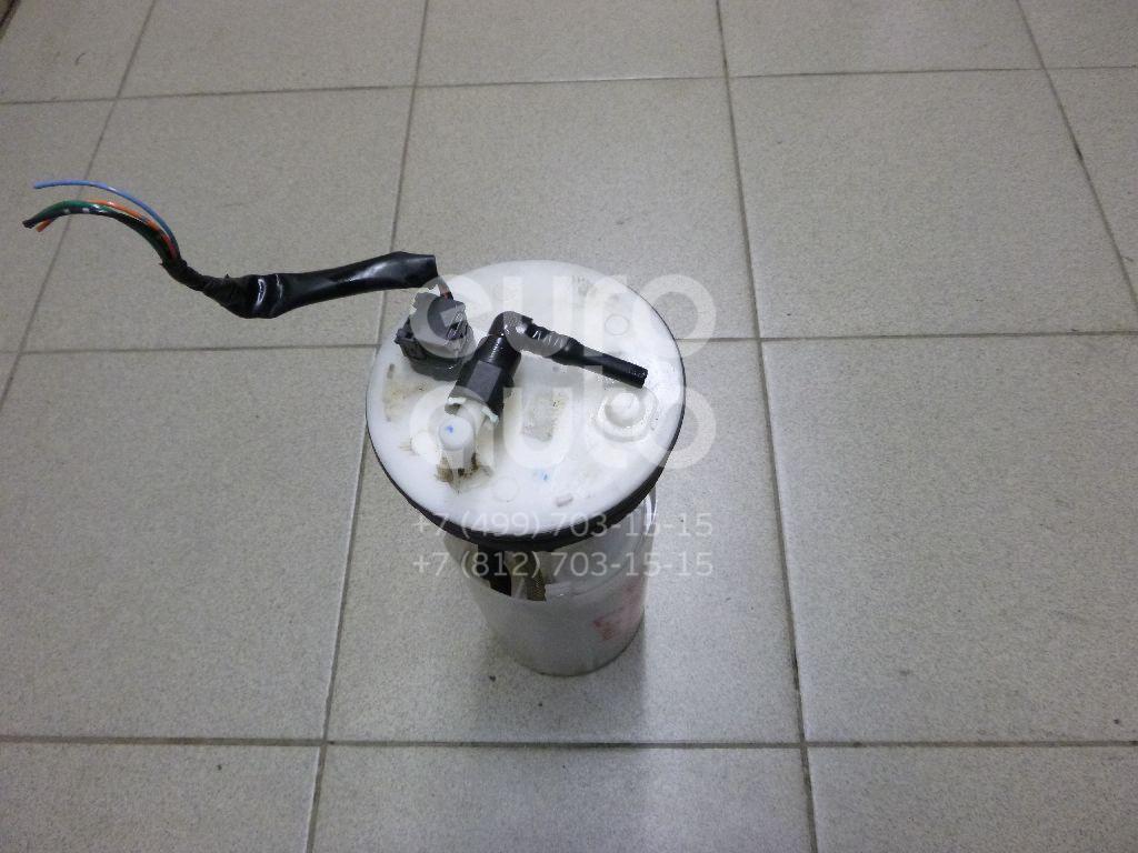 Купить Насос топливный электрический Honda CR-V 2007-2012; (17045SWTE01)
