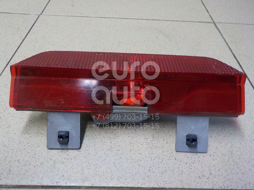 Купить Фонарь задний (стоп сигнал) Toyota RAV 4 2000-2005; (8157049015)