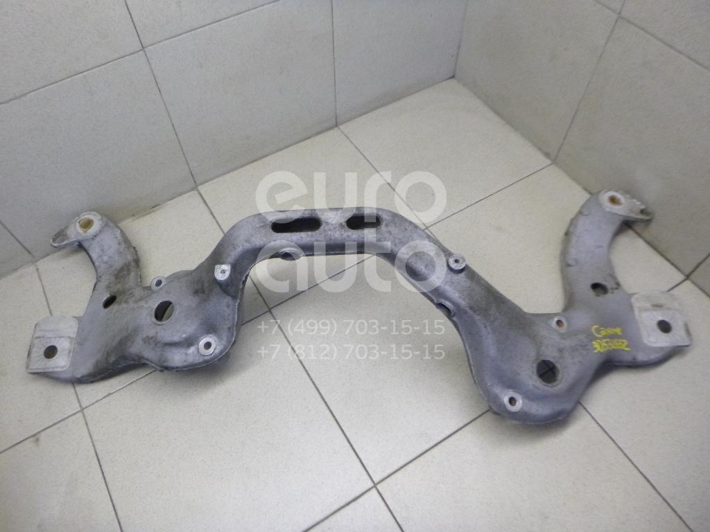 Купить Балка передняя поперечная Porsche Cayenne 2010-; (94837530904)