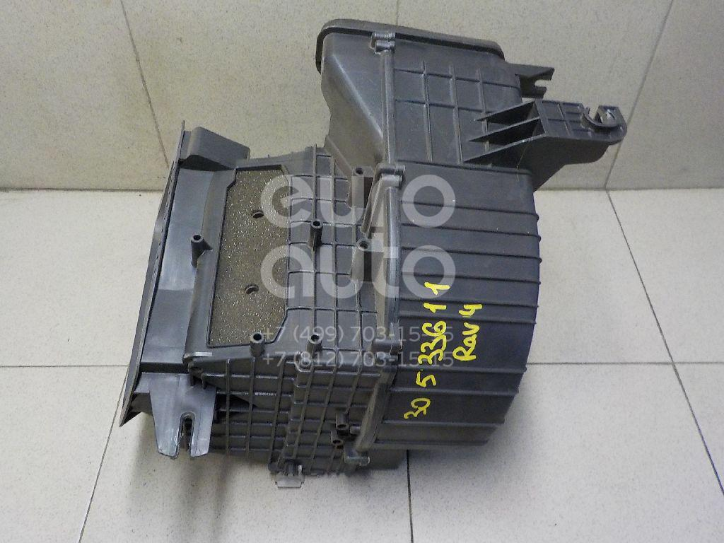 Купить Корпус отопителя Toyota RAV 4 2000-2005; (8713042170)
