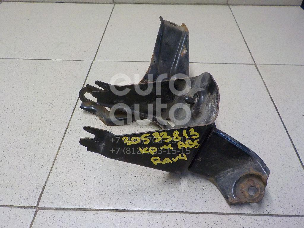 Купить Кронштейн блока ABS (насос) Toyota RAV 4 2000-2005; (4459042090)
