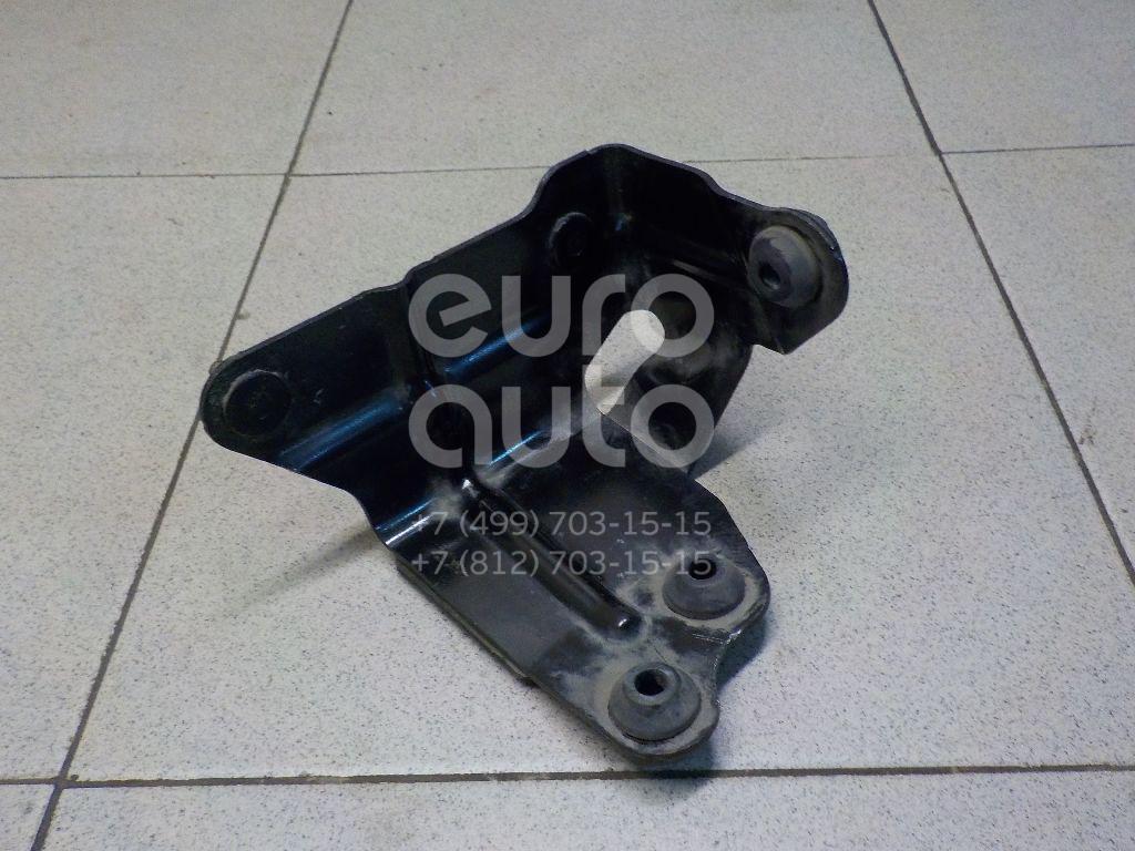 Купить Кронштейн блока ABS (насос) Ford America Explorer 2011-; (CB5Z2C304A)