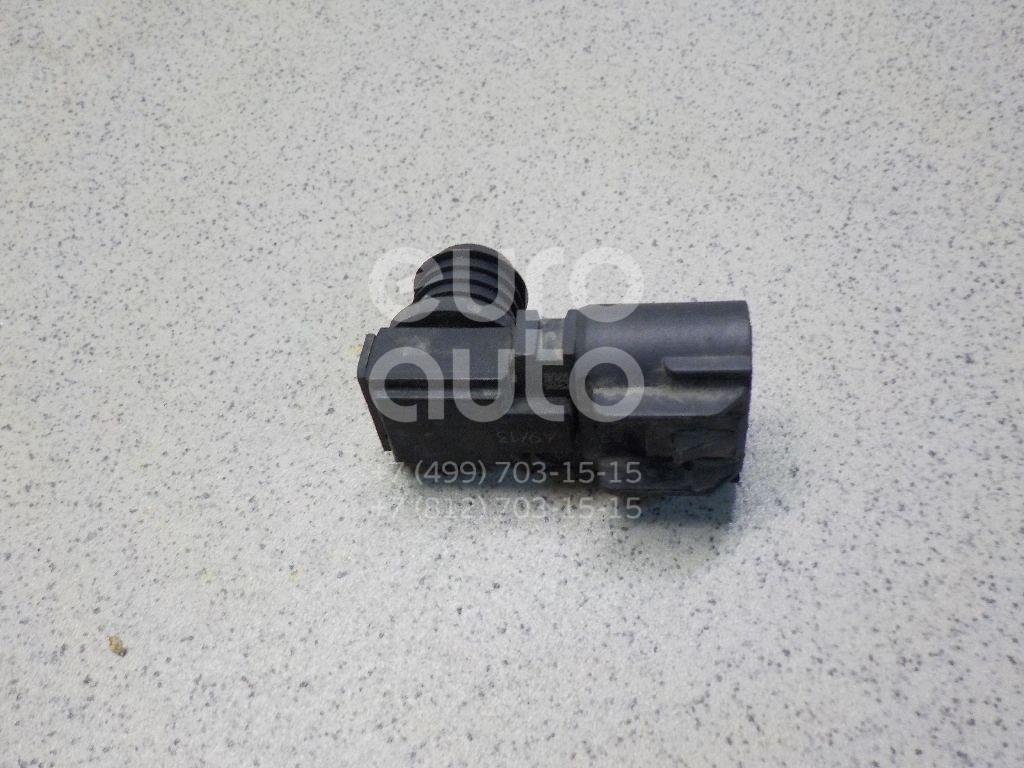 Купить Датчик давления Ford America Explorer 2011-; (DE9Z2C444B)