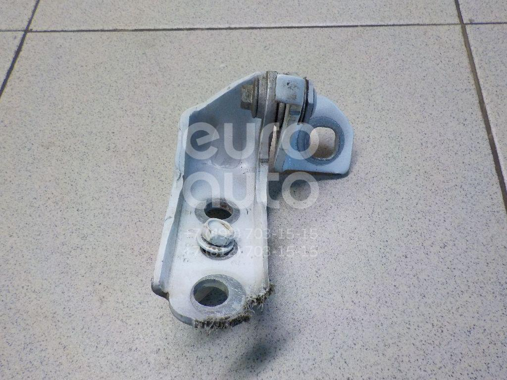 Купить Петля двери передней правой верхняя Ford America Explorer 2011-; (BB5Z7822800A)