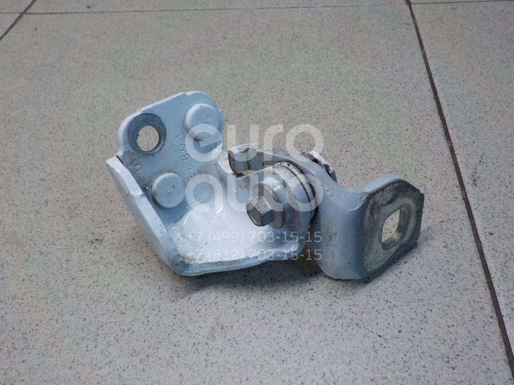 Купить Петля двери задней левой верхняя Ford America Explorer 2011-; (BB5Z7826801A)