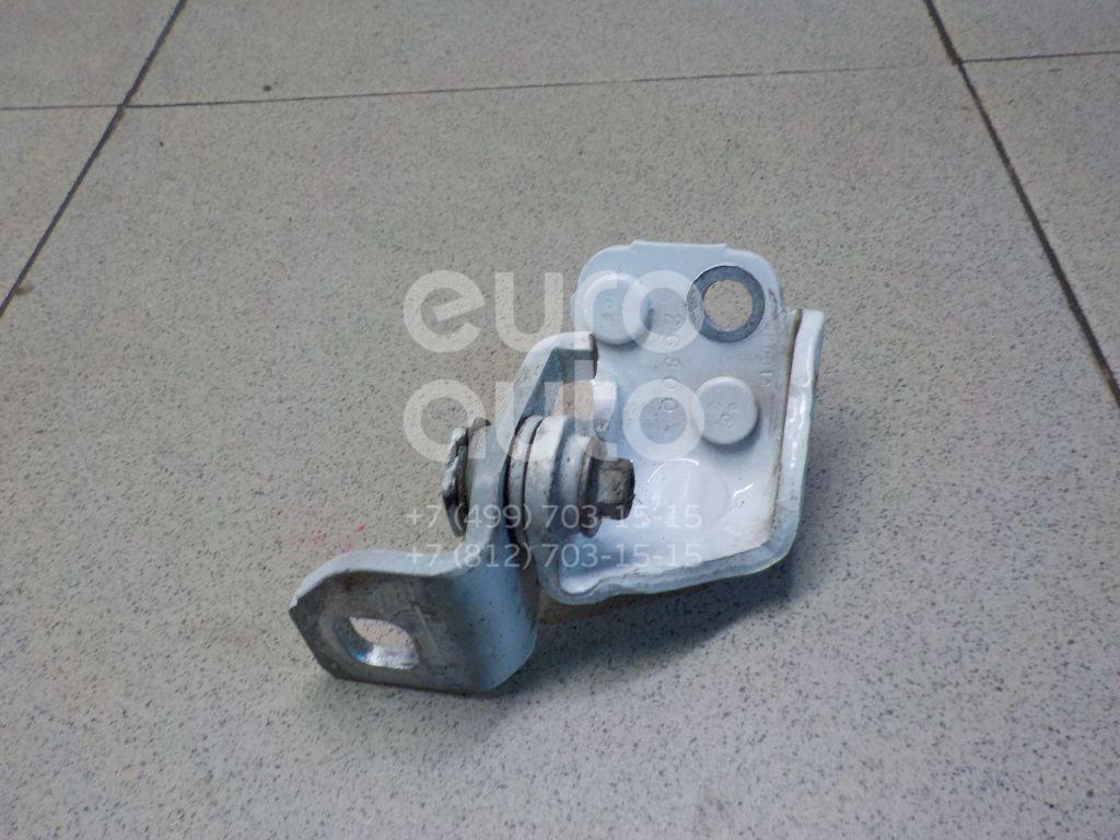 Купить Петля двери задней правой верхняя Ford America Explorer 2011-; (BB5Z7826800A)