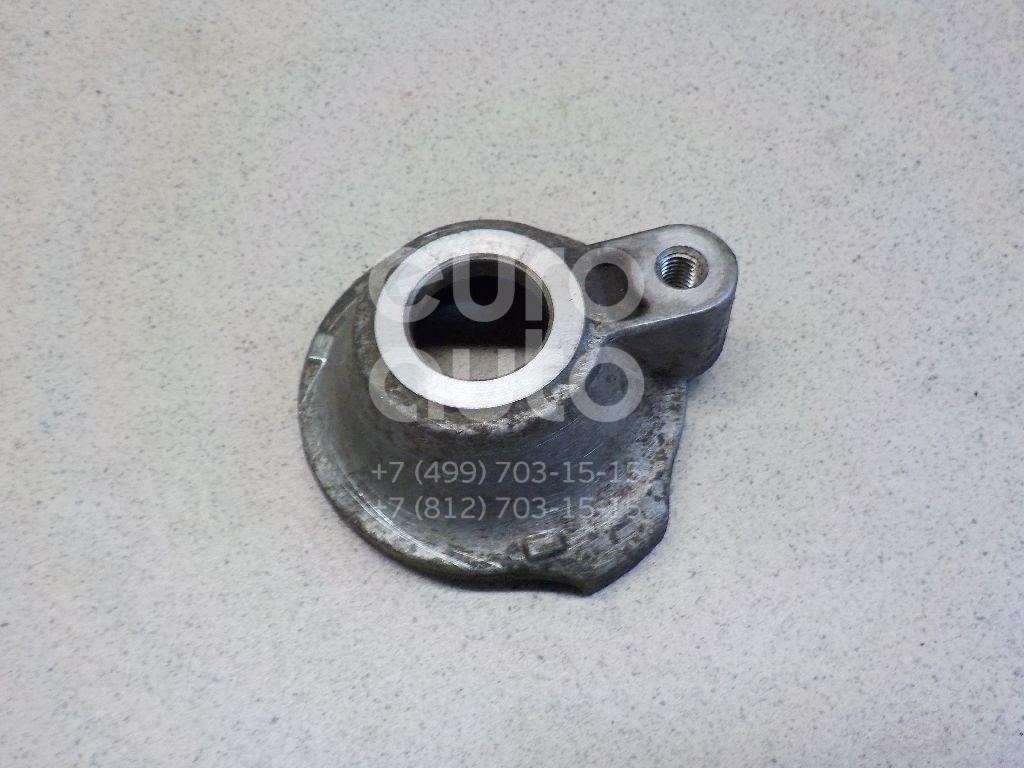 Купить Крышка масляного радиатора Honda Accord VIII 2008-2015; (11500R40A00)