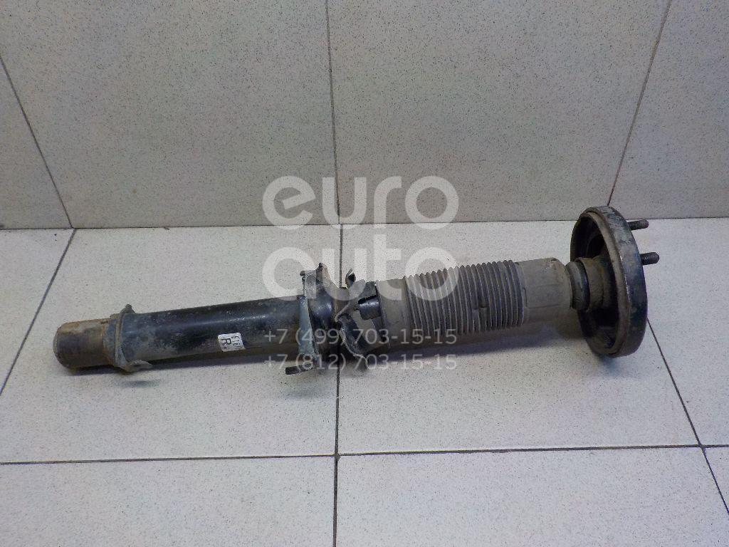Купить Амортизатор передний правый Honda Accord VIII 2008-2015; (51611TL3E01)