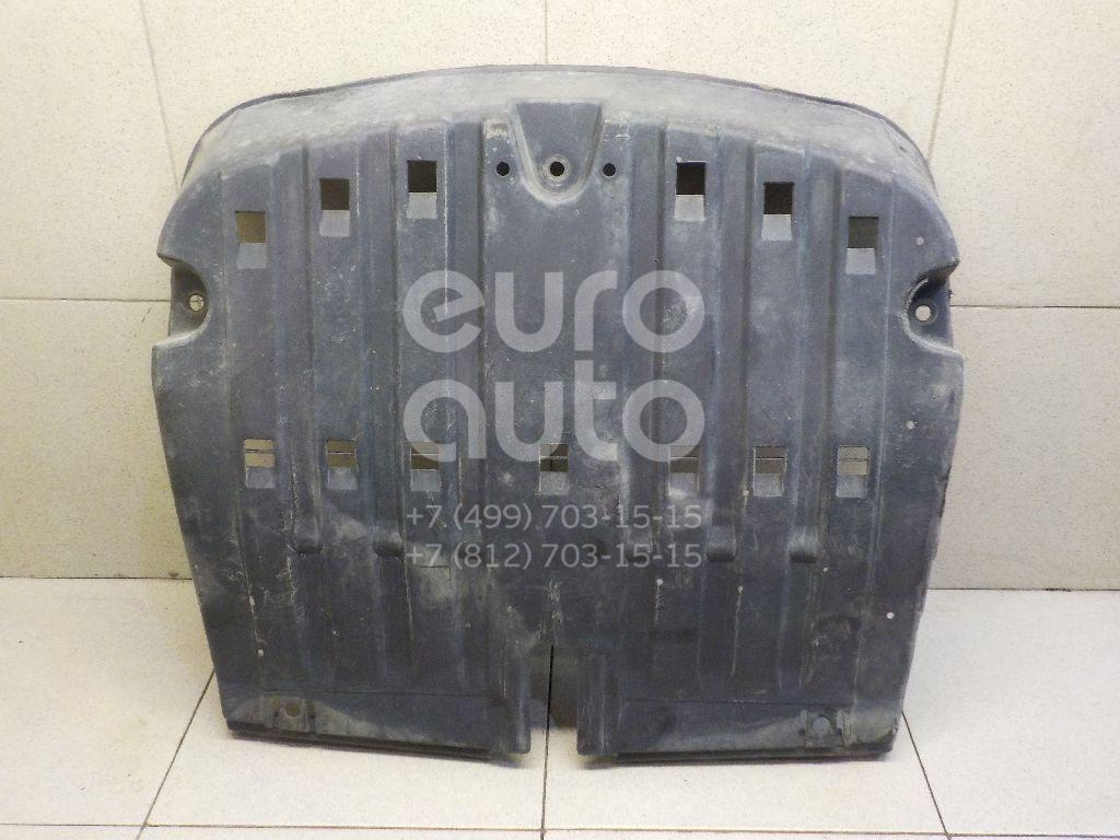 Купить Защита антигравийная Honda Accord VIII 2008-2015; (74550TA1000)
