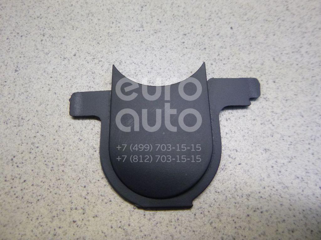 Купить Заглушка Porsche Cayenne 2010-; (958552675005Q0)