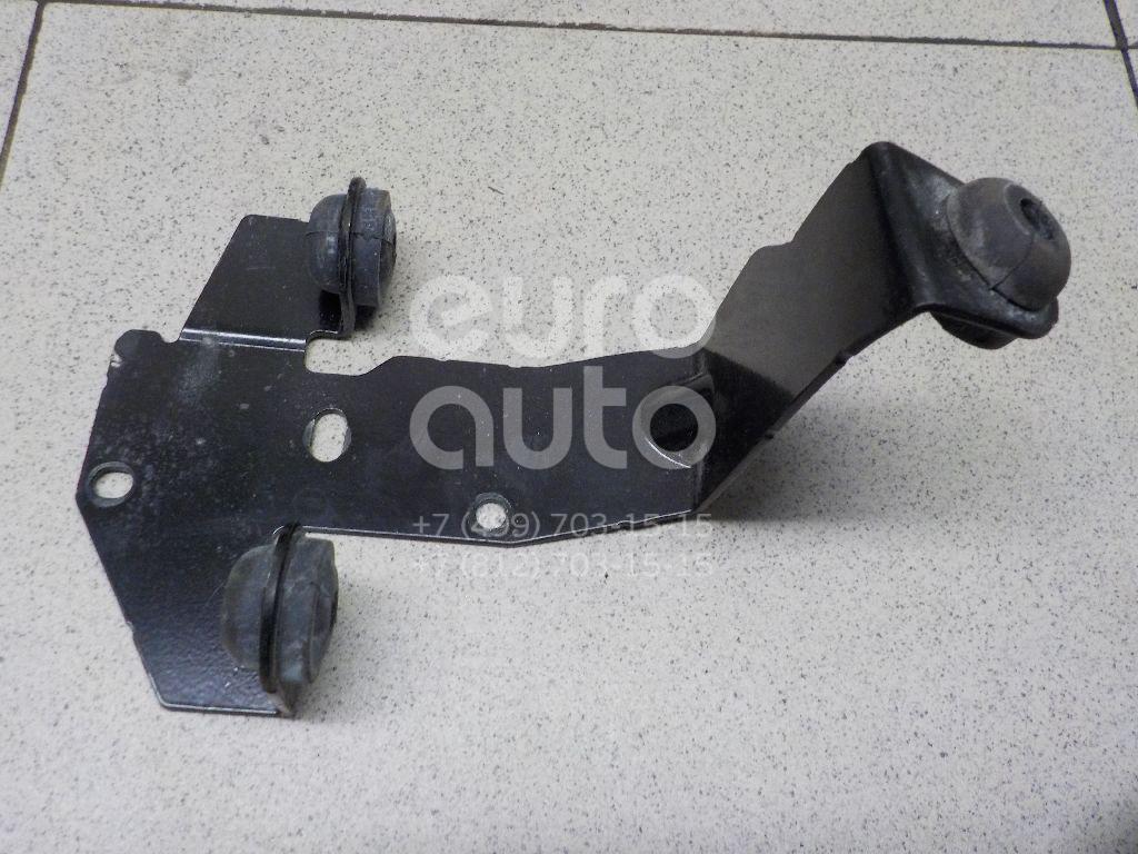Купить Кронштейн блока ABS (насос) Volvo V40/V40 Cross Country 2012-; (31329278)