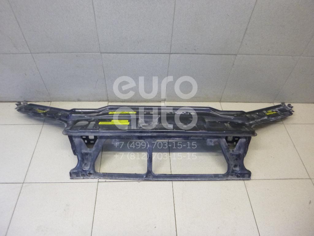 Купить Панель передняя Volvo S60 2000-2009; (30655380)