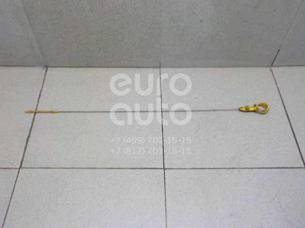 Купить Щуп масляный Volvo V40/V40 Cross Country 2012-; (31258054)