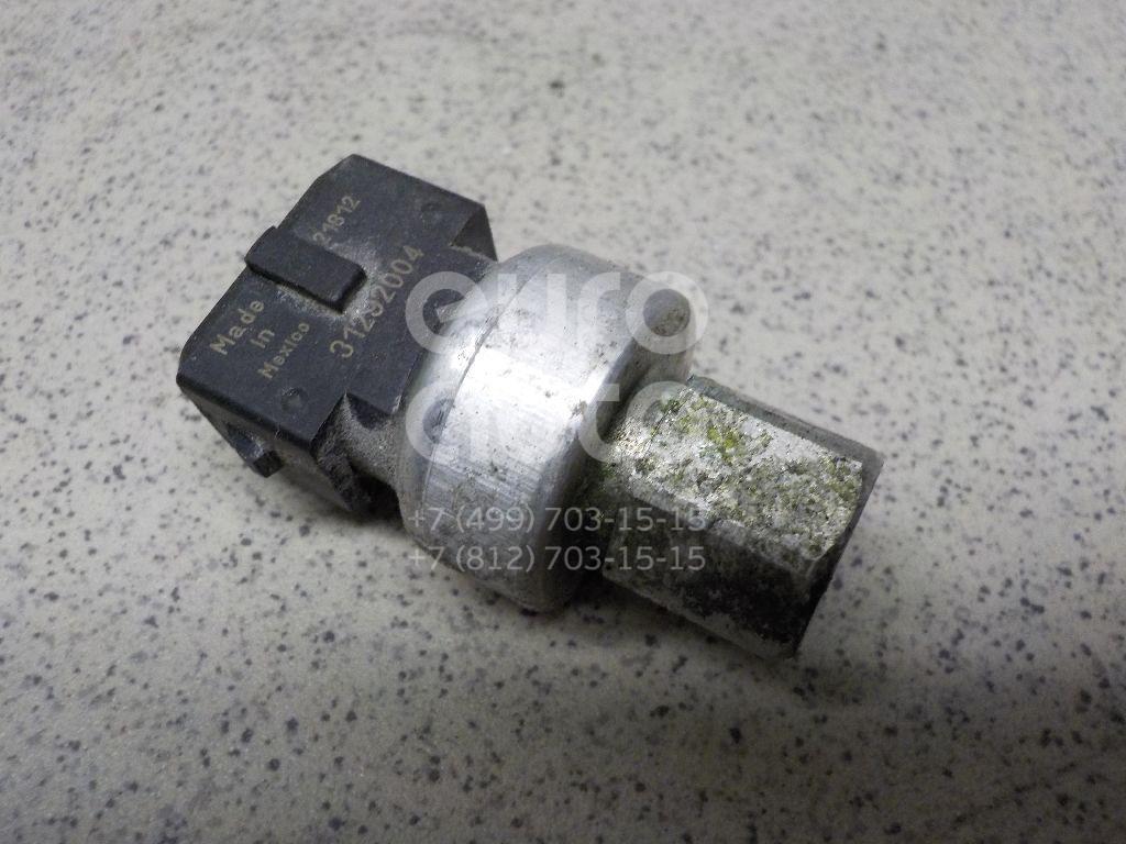 Купить Датчик кондиционера Volvo V40/V40 Cross Country 2012-; (31292004)