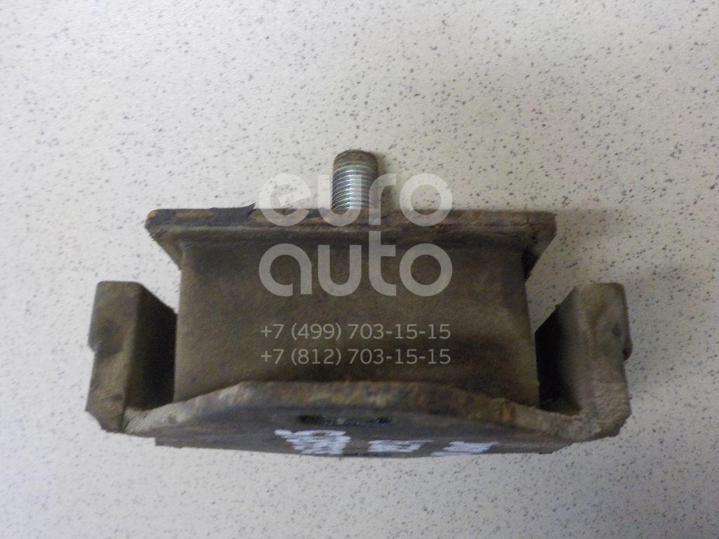 Купить Опора двигателя Great Wall Deer G3 2005-2013; (1001110D01)