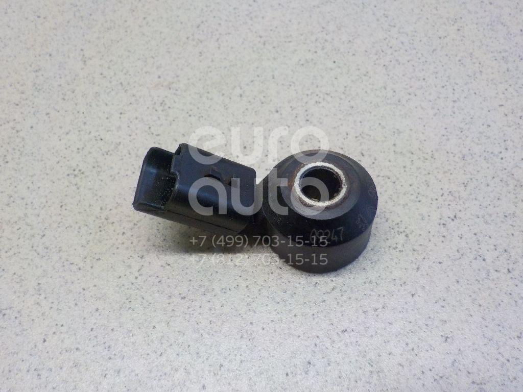 Купить Датчик детонации Peugeot 308 I 2007-2015; (594631)